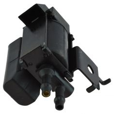 94-02 Chevy, GMC FS PU, SUV w/6.5L Diesel Turbocharger Wastegate Controller Solenoid