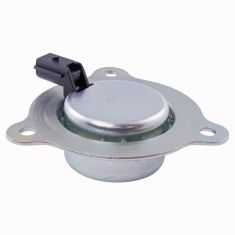 Camshaft Timing Magnet Adjuster