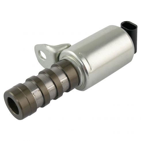 Variable Valve Timing Solenoid