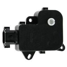 03-06 International Navistar 7000; 03-09 8000; 07-09 ProStar Heater Valve Air Door Actuator