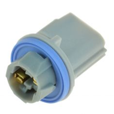 99-15 Ford; 00-15 Lincoln; 99-02, 06-10 Mercury Multifit Multi Location Light Socket (Ford)