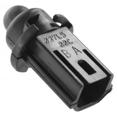 99-07 Buick, Cadillac, Chevy, GMC, Olds Multifit Headlight Auto Control Ambient Light Sensor (GM)