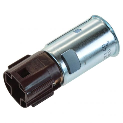 97-15 GM Multifit 12 Volt Accessory Power Outlet Receptacle (GM)