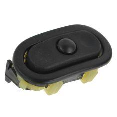 01-11 Chrysler; 02-12 Ddge; 05-14 Jeep Multifit Under Stg Whl Mtd Radio Remote Cntrl Swtch RH (Mpar)