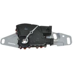 94-03 GM Hummer Isuzu Multifit w/AT Neutral Safety Switch