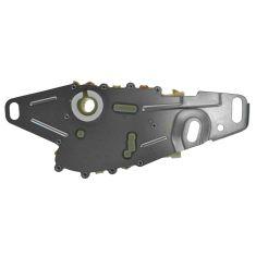01-04 Silverado, Sierra 2500HD, 3500 Neutral Safety Switch
