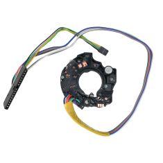 Lumina Grand Prix Regal Cutl Turn Signal Switch 19005032