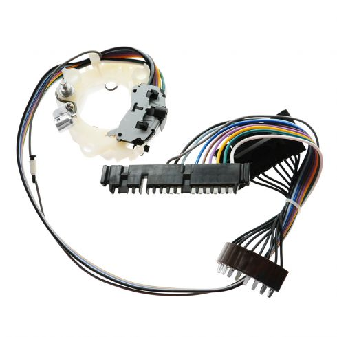 New Turn Signal Switch For Chevrolet Chevrolet P30 1975-1990