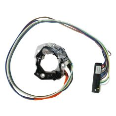 Bonneville Olds 88, Buick Lesabre more Turn Signal Switch