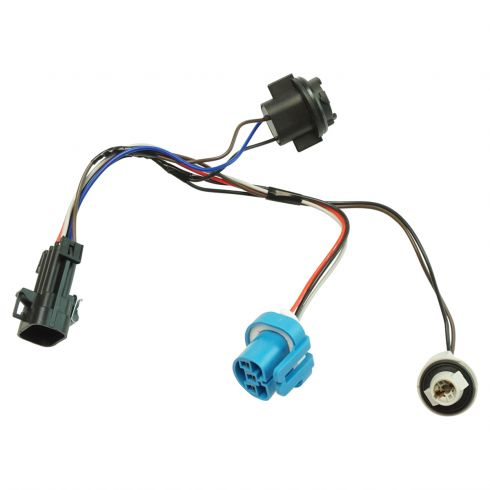 Headlight Wiring Harness - Wiring Diagrams on eclipse wheels, eclipse engine, eclipse radio, eclipse transmission harness,