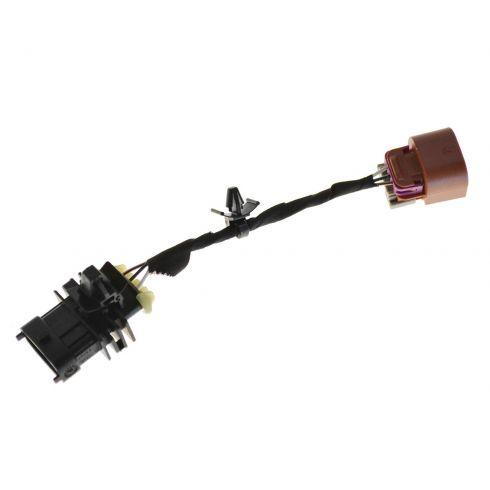 11-13 Savana, Terrain, Express; 12-13 SRX Flex Fuel Sensor Wire Harness w/Plugs (GM)